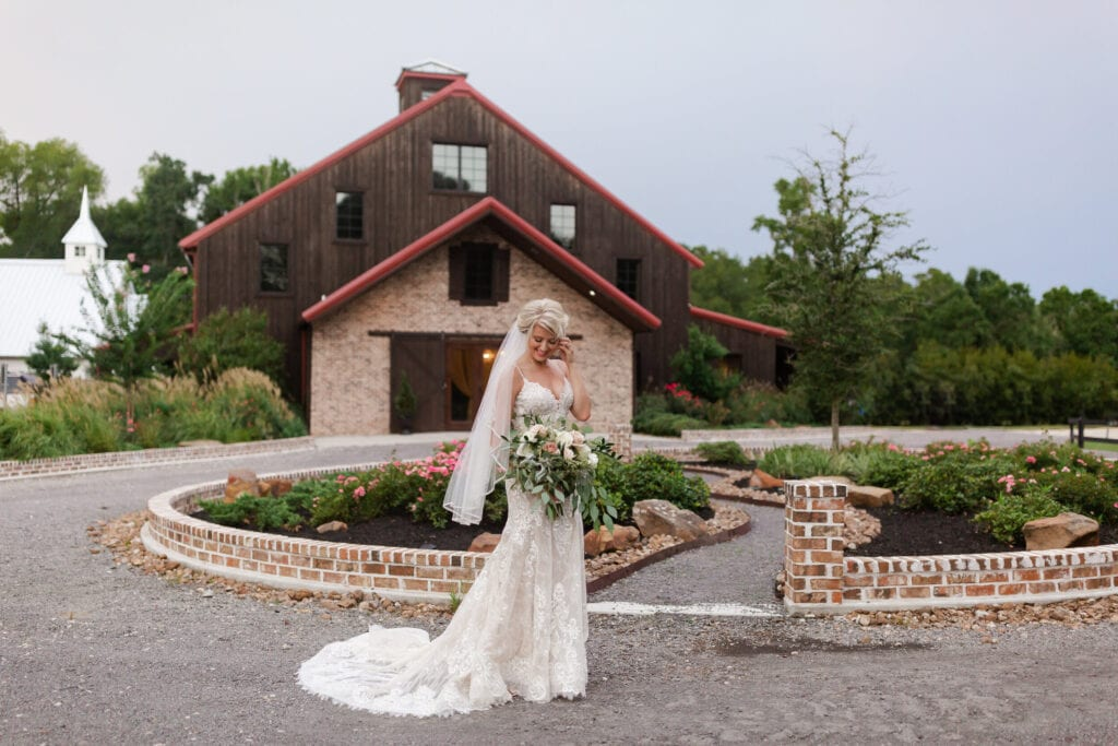 The+Carriage+House+Barn+Wedding+Venue (1)The+Carriage+House+Barn+Wedding+Venue (1)